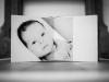 geboortealbum newborn fotografie