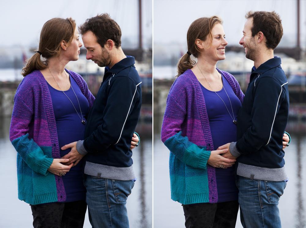 fotograaf-leiden-babyshower-zwangerschapsfotografie-amsterdam-ndsm-10