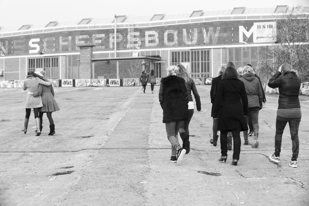 fotograaf-leiden-babyshower-zwangerschapsfotografie-amsterdam-ndsm-11