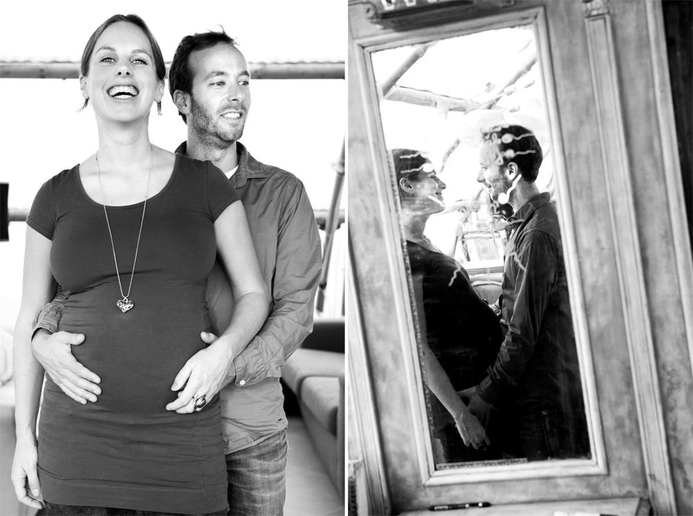 fotograaf-leiden-babyshower-zwangerschapsfotografie-leiden-4