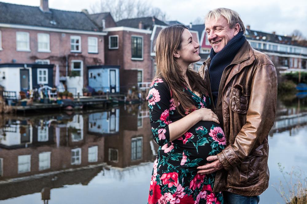 Fotograaf-Leiden-zwangerschapsfoto-11