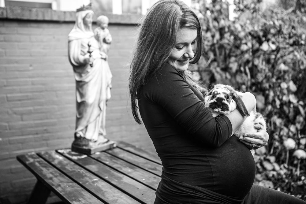 Fotograaf-Leiden-zwangerschapsfoto-7