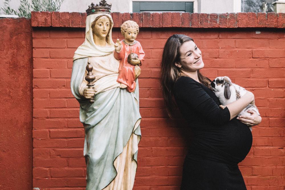 Fotograaf-Leiden-zwangerschapsfoto-8