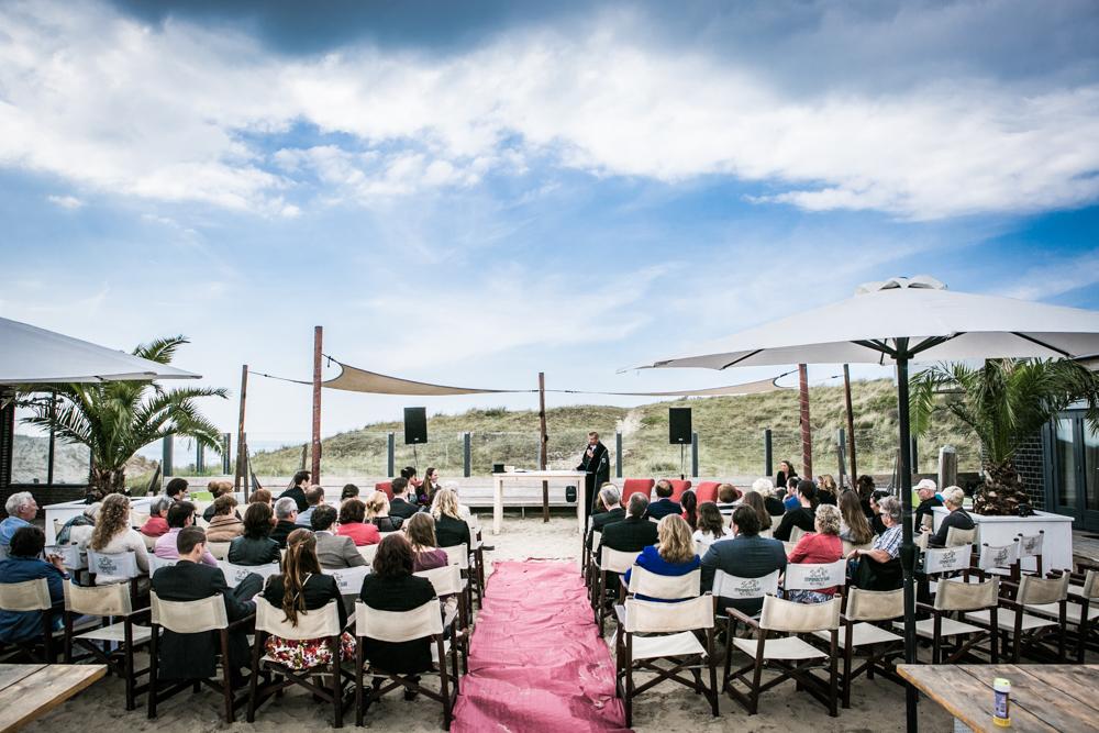 bruiloft Nederzandt Noordwijk-1