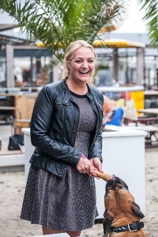 fotograaf bruiloft Noordwijk Nederzandt-6