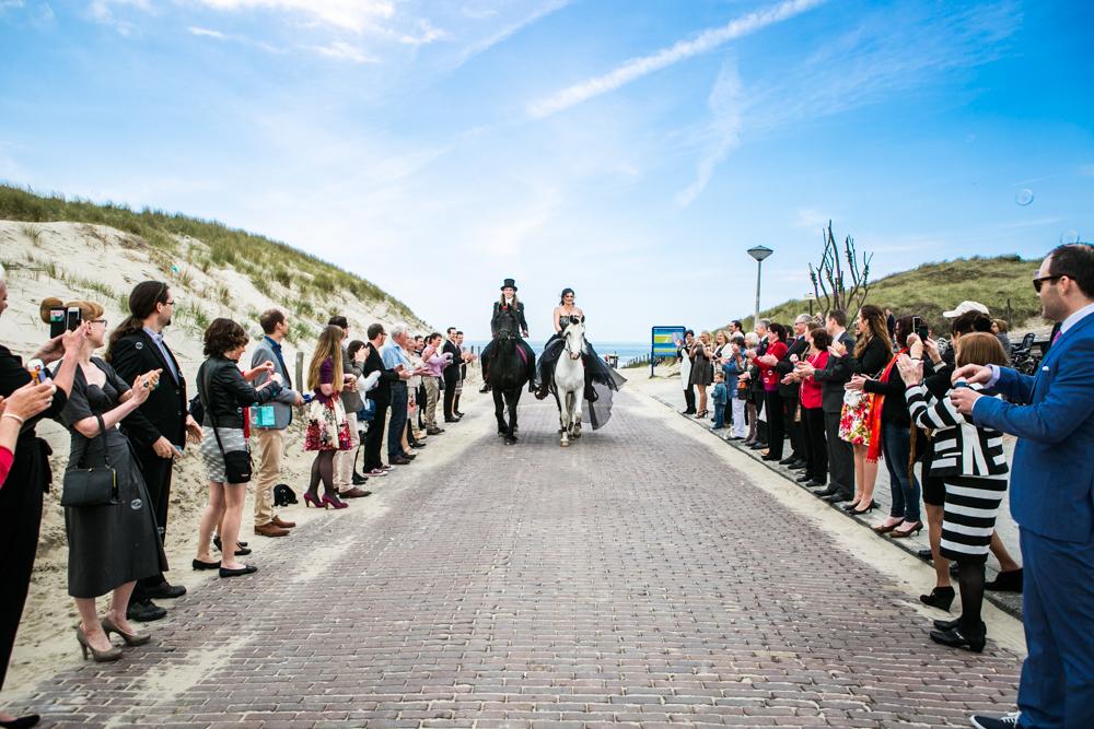 trouwfotografie Noordwijk-37