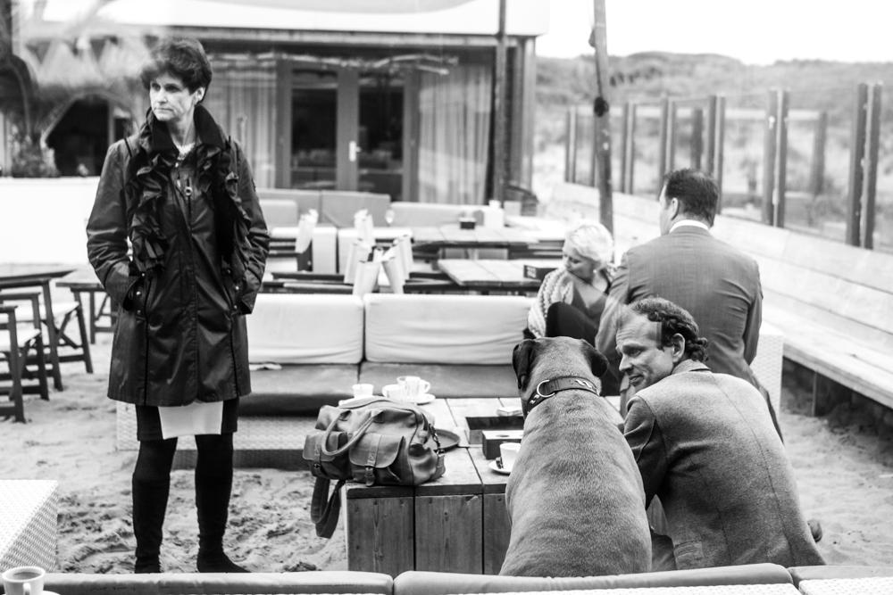 trouwfotografie Noordwijk-99