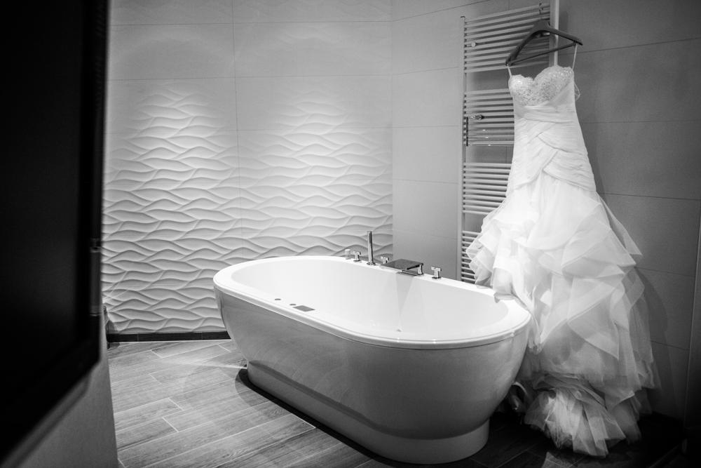 bruidsfotografie Engelberthahoeve Leiden-1