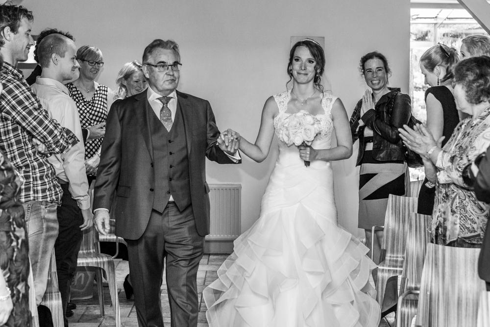 bruidsfotografie Engelberthahoeve Leiden-12
