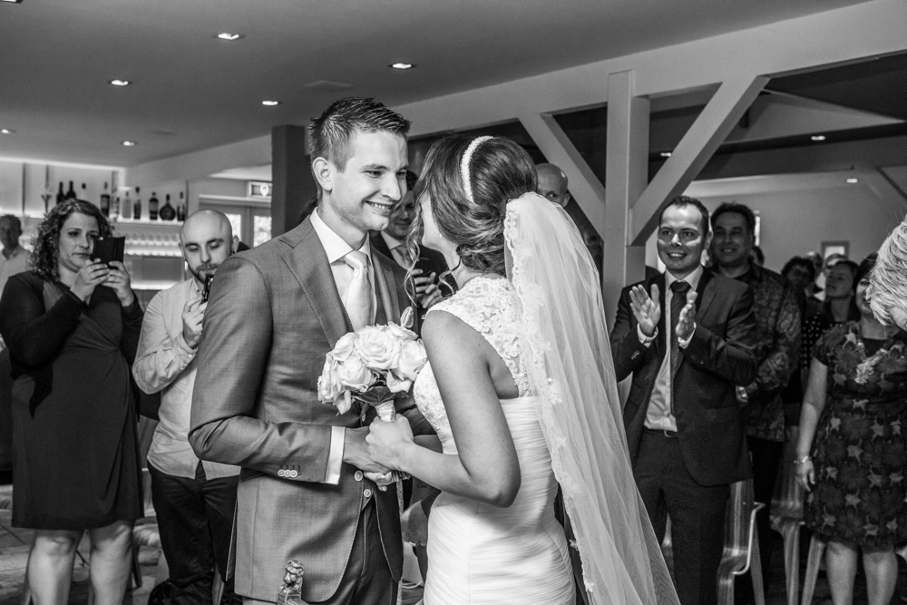 bruidsfotografie Engelberthahoeve Leiden-13