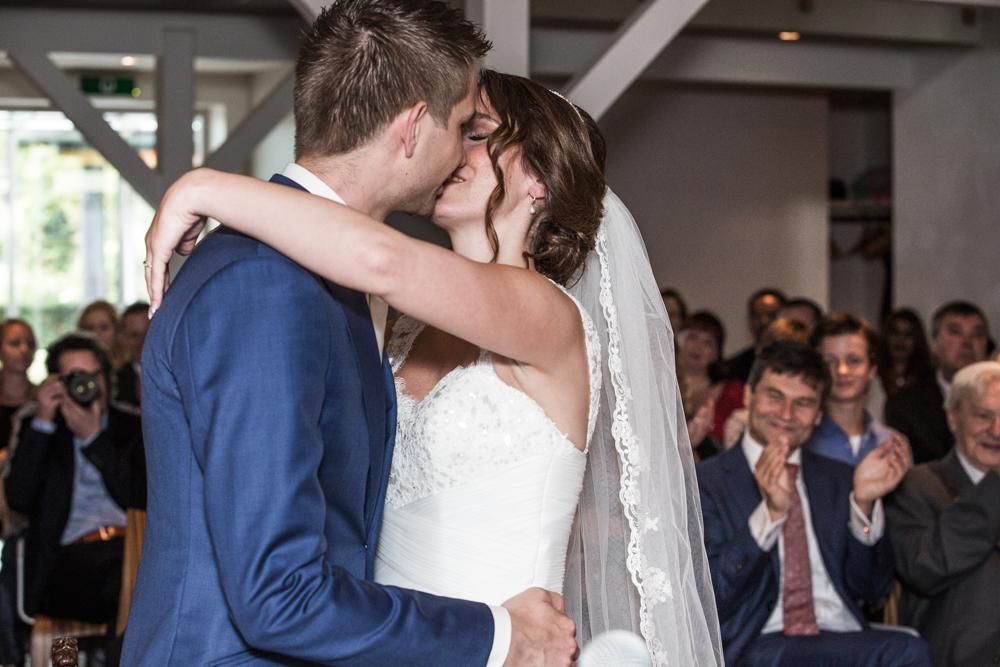 bruidsfotografie Engelberthahoeve Leiden-17