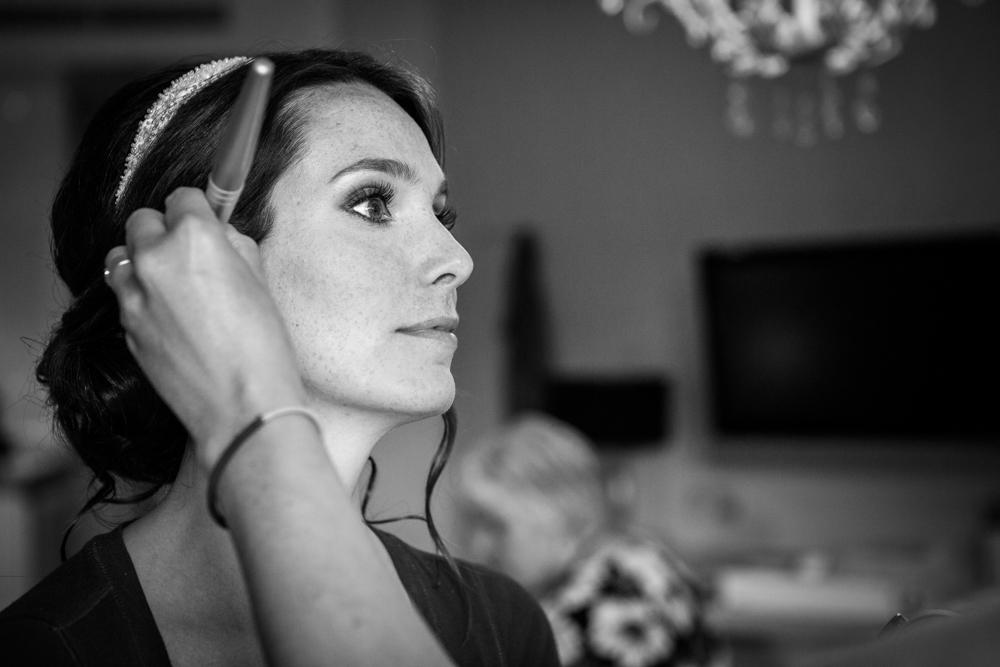 bruidsfotografie Engelberthahoeve Leiden-3