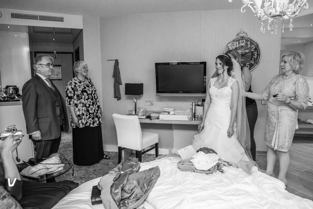 bruidsfotografie Engelberthahoeve Leiden-9