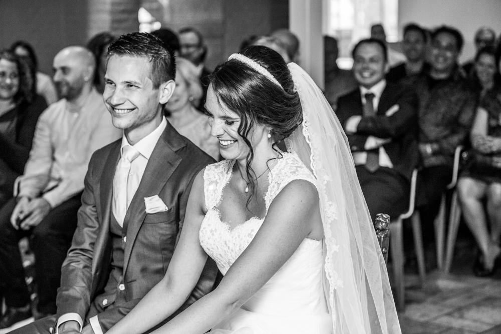 bruidsfotografie Engelberthahoeve Leiden-24
