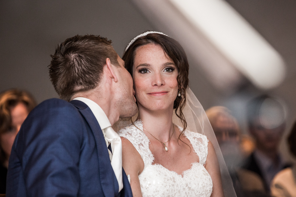 bruidsfotografie Engelberthahoeve Leiden-25
