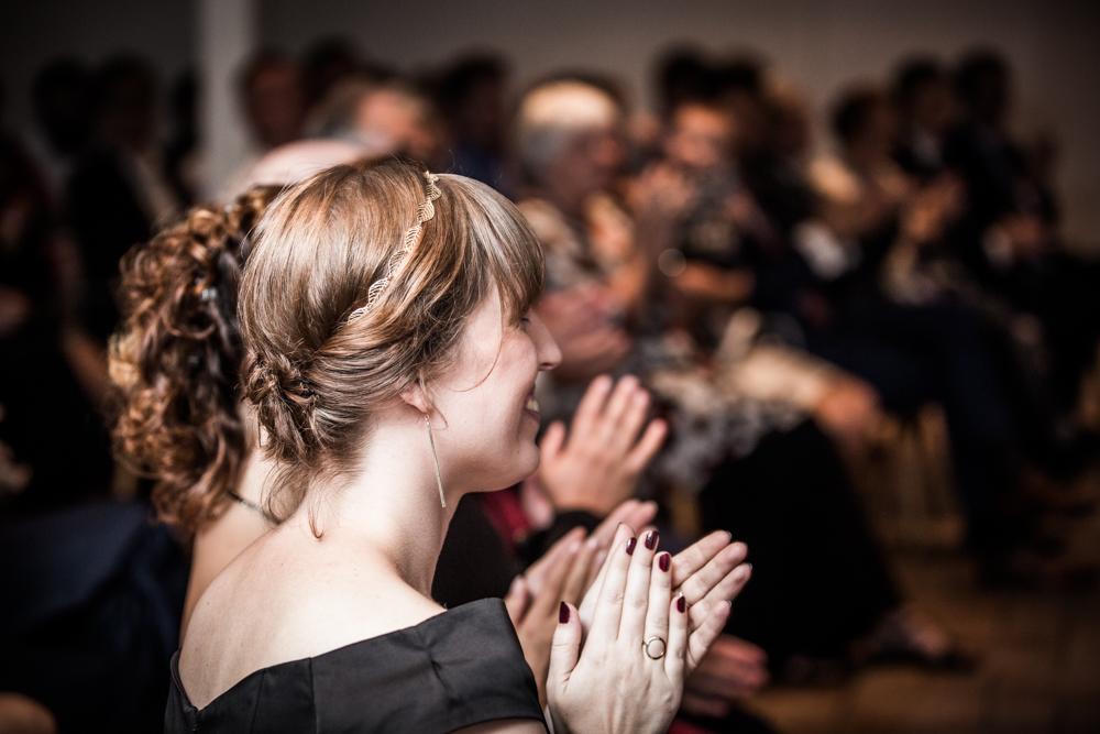 bruidsfotografie Engelberthahoeve Leiden-28