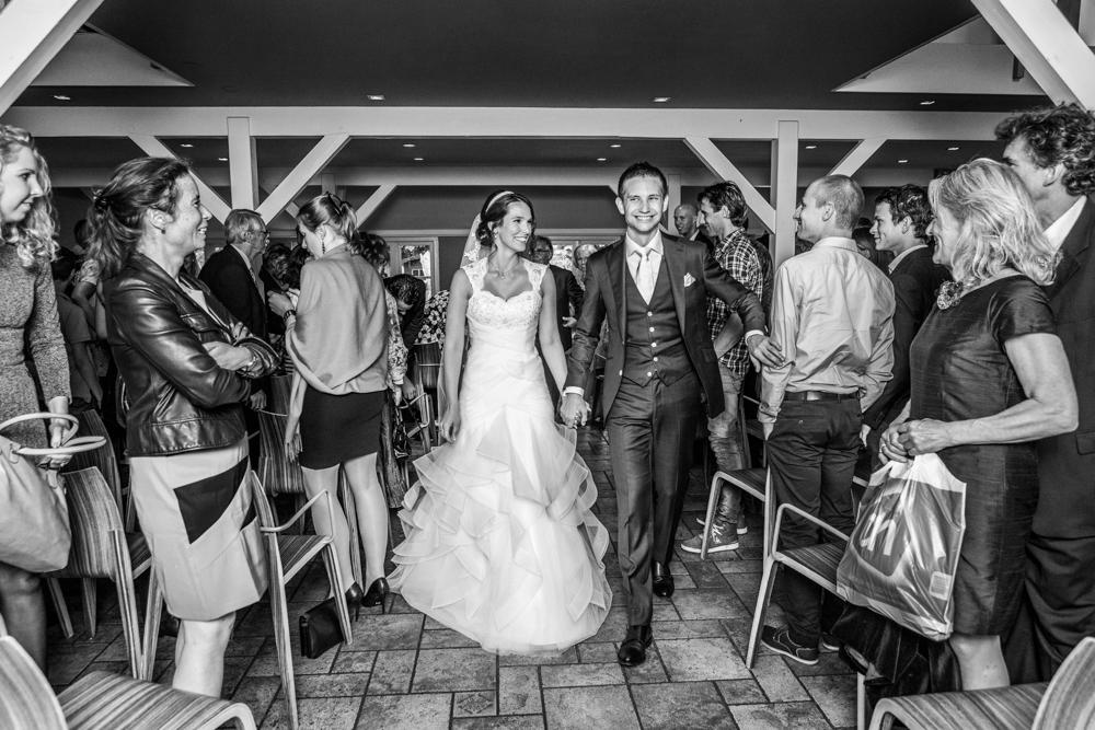 bruidsfotografie Engelberthahoeve Leiden-29