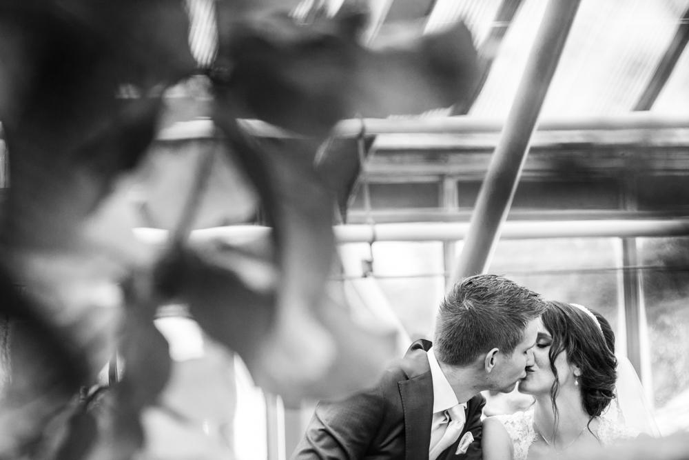 bruidsfotografie Engelberthahoeve Leiden-41