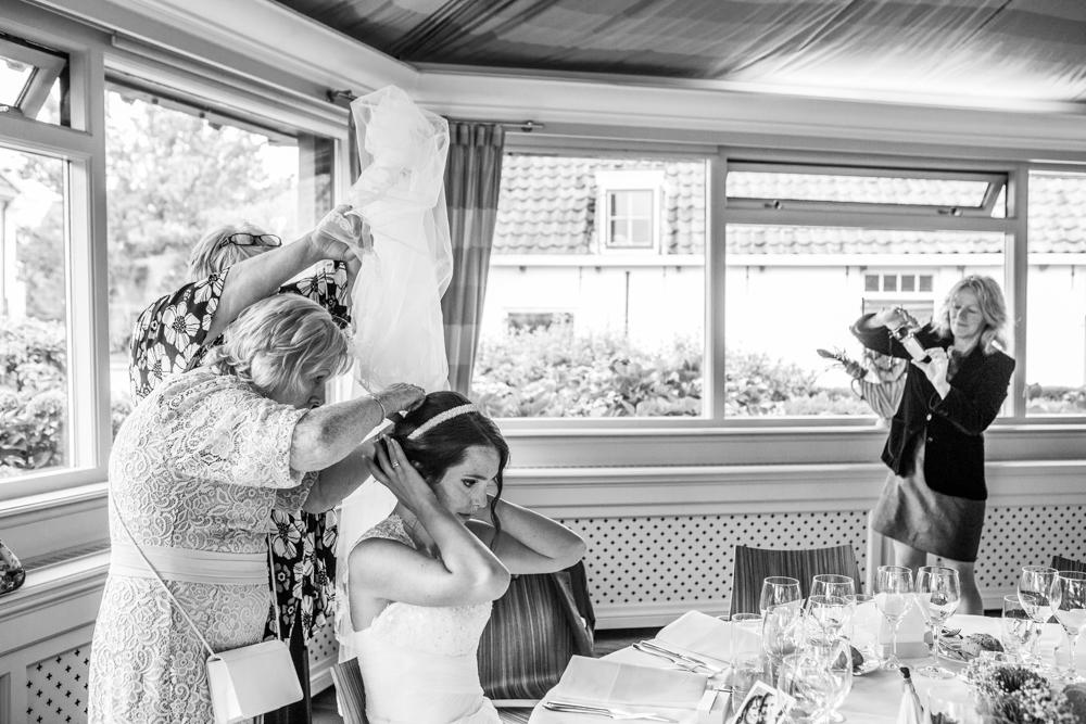 bruidsfotografie Engelberthahoeve Leiden-50