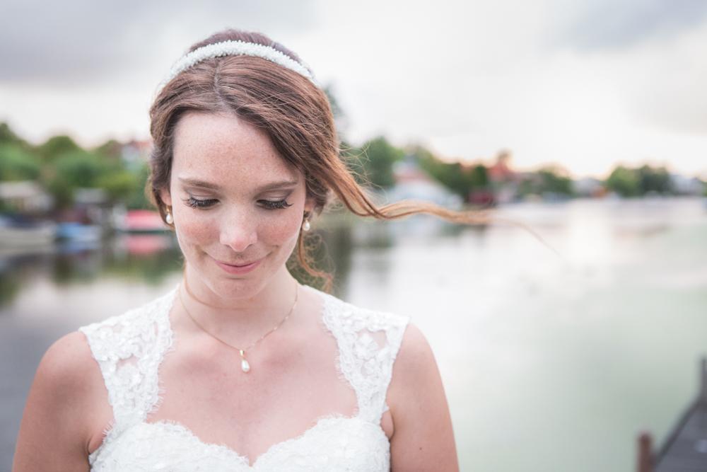 bruidsfotografie Engelberthahoeve Leiden-64