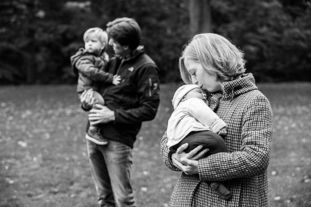familiefotografie Oegstgeest-6