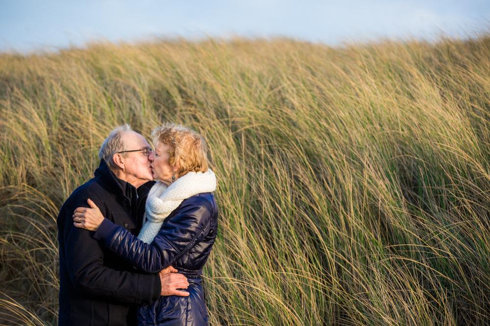 Fotografie aan het strand Noordwijk-11