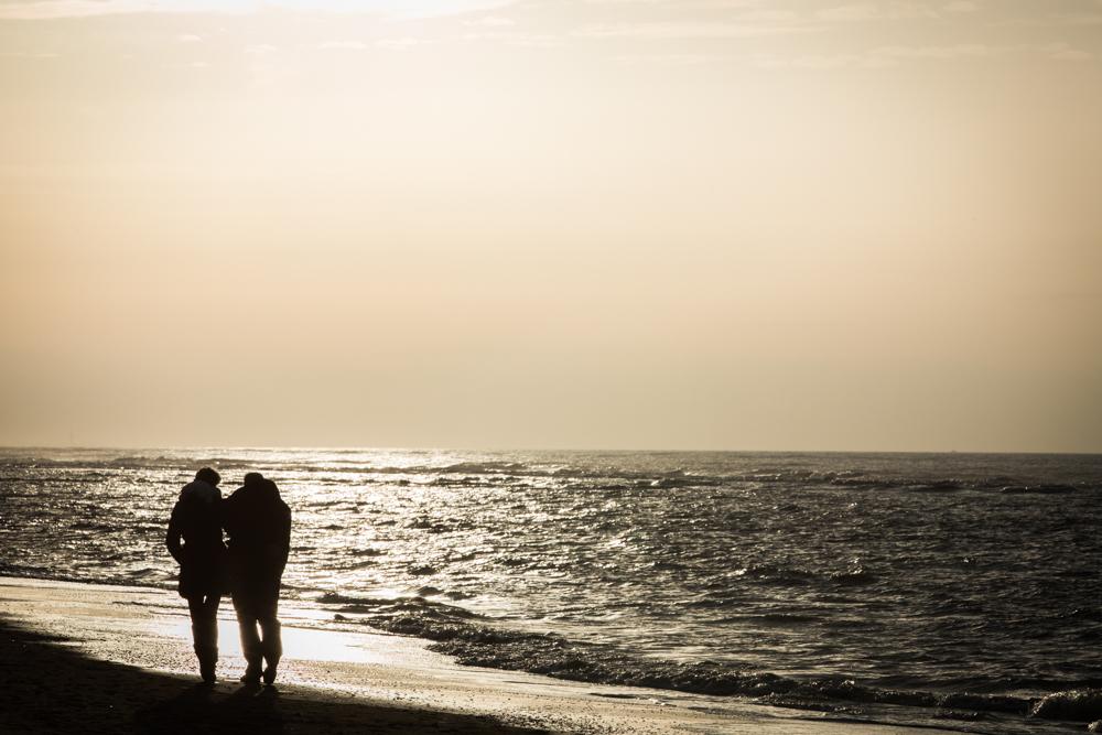 Fotografie aan het strand Noordwijk-7