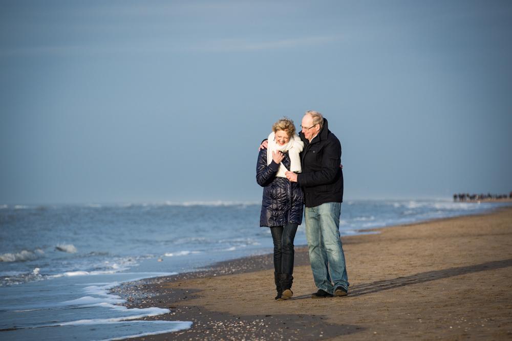 Fotografie aan het strand Noordwijk-8