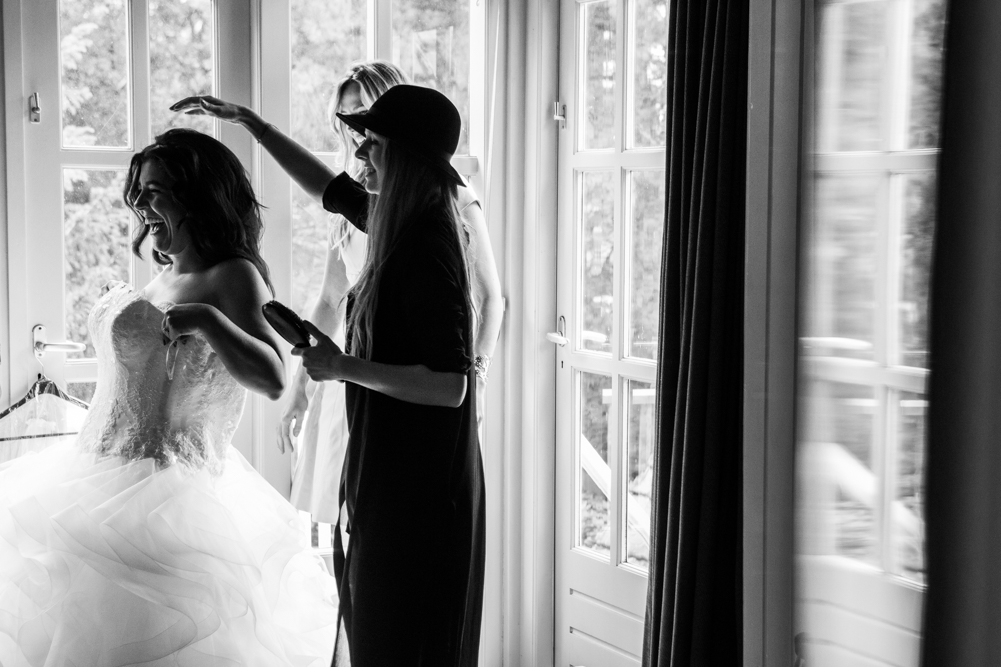 bruidsfotografie Leiden-1-2
