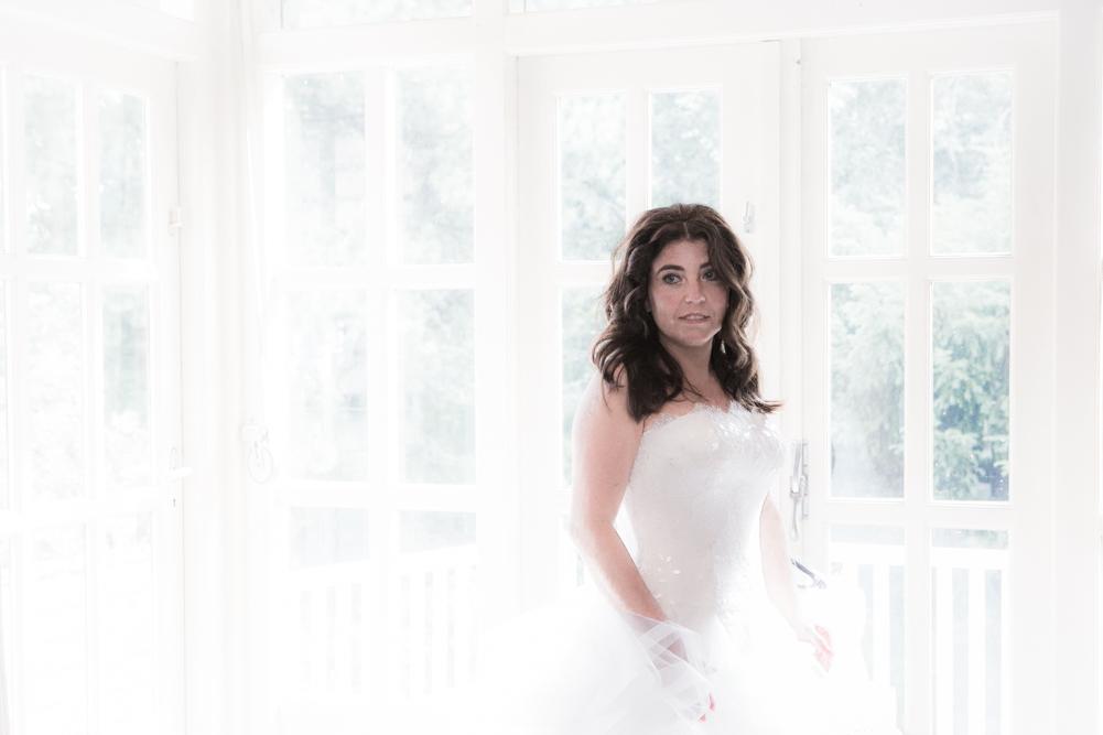 bruidsfotografie Leiden-2
