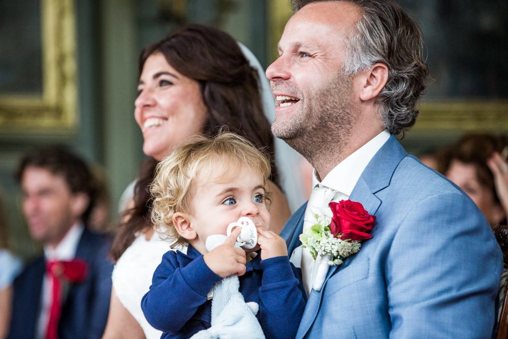 bruidsreportage Voorschoten kasteel Duivenvoorde en Allemansgeest-16