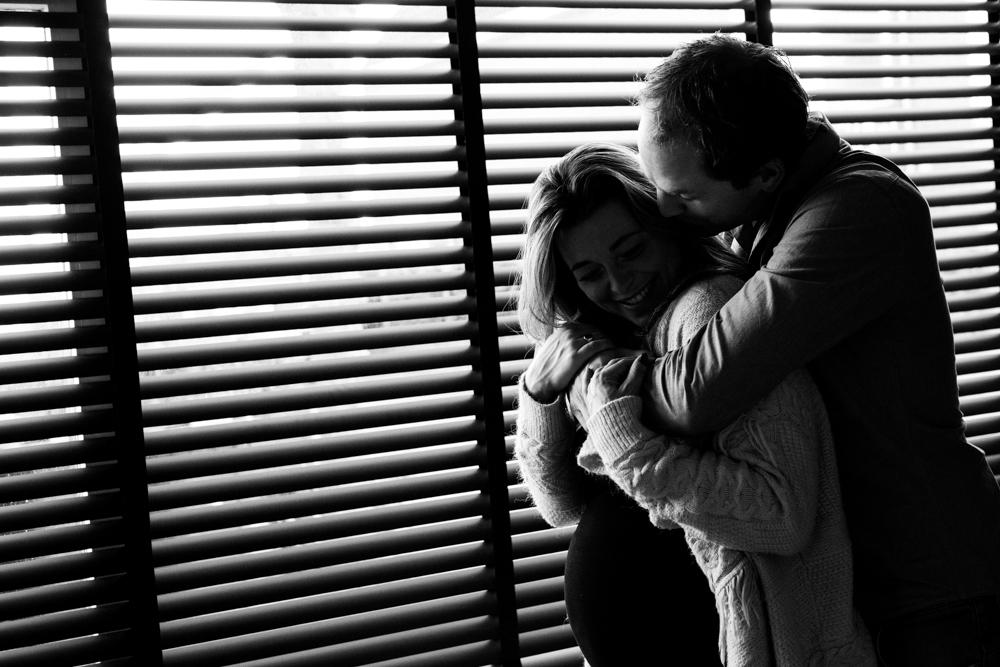 zwangerschapsfotografie Noordwijk-33