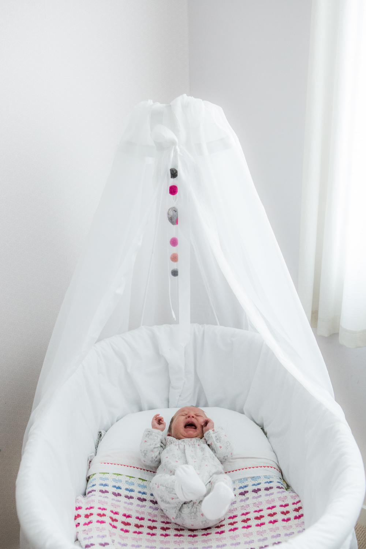 newborn fotoshoot Rijswijk-1-2