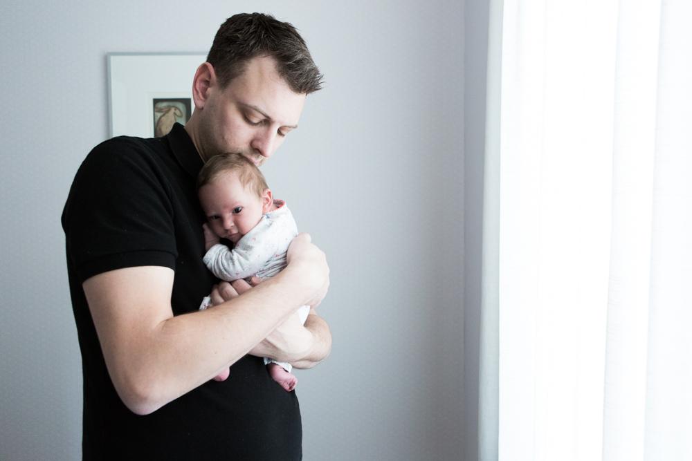 newborn fotoshoot Rijswijk-11