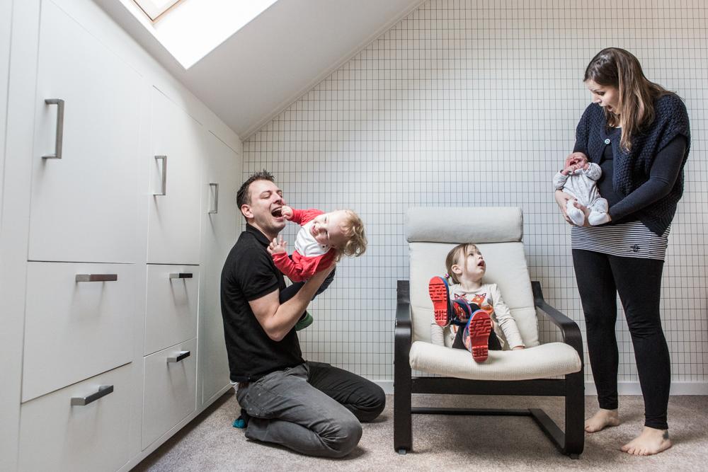 newborn fotoshoot Rijswijk-3
