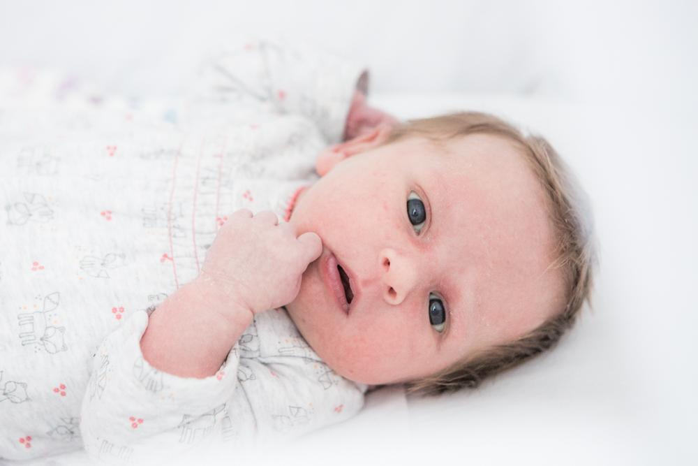 newborn fotoshoot Rijswijk-6