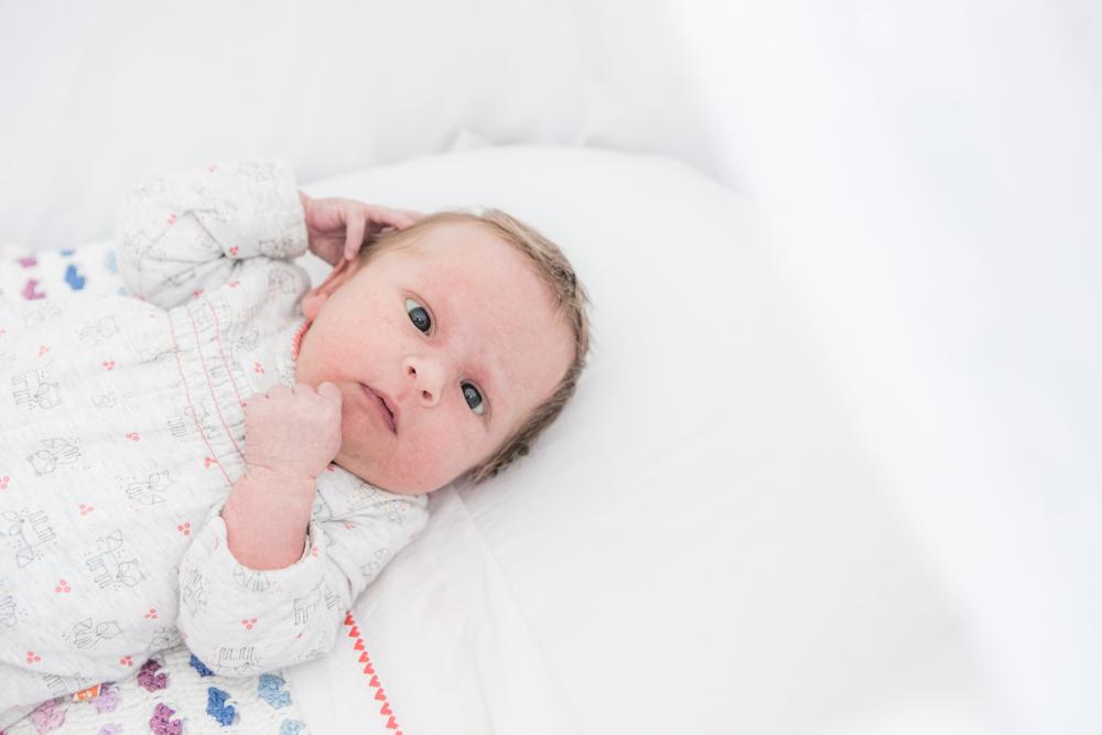 newborn fotoshoot Rijswijk-7