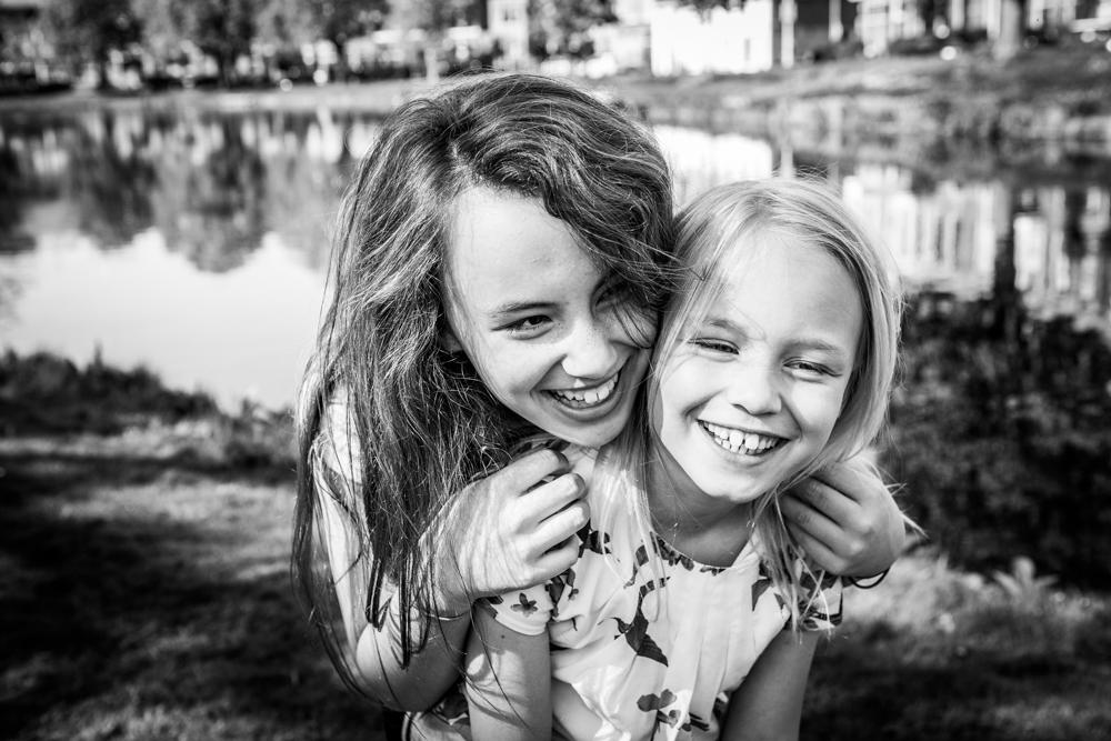 Fotoshoot Leiden zusjes-10