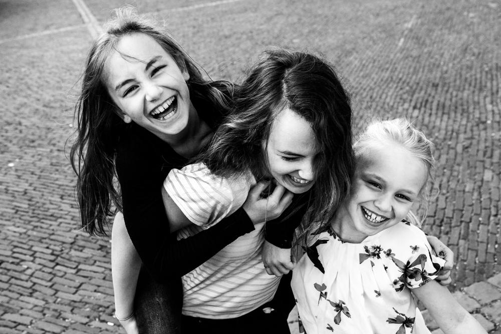 Fotoshoot Leiden zusjes-2