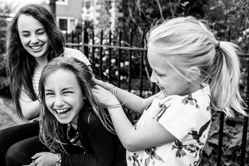Fotoshoot Leiden zusjes-3