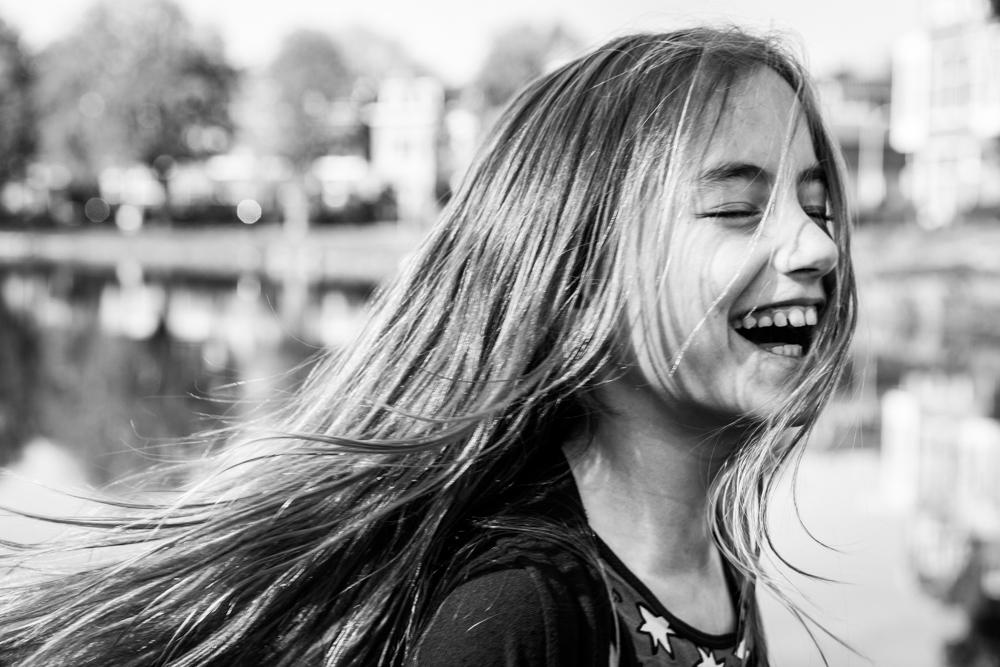 Fotoshoot Leiden zusjes-7