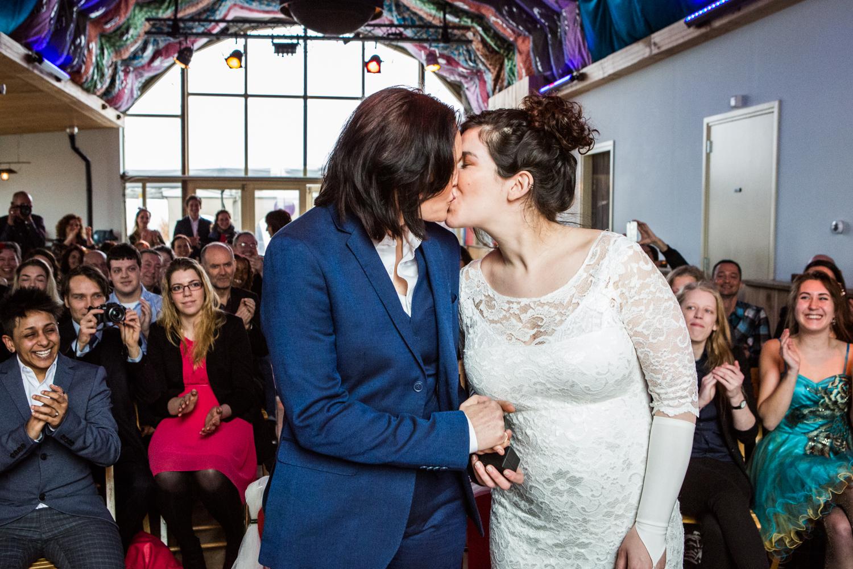 Bruiloft Blijburg aan Zee-17