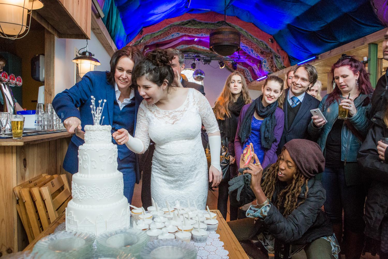 Bruiloft Blijburg aan Zee-46