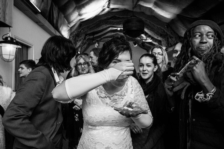 Bruiloft Blijburg aan Zee-48
