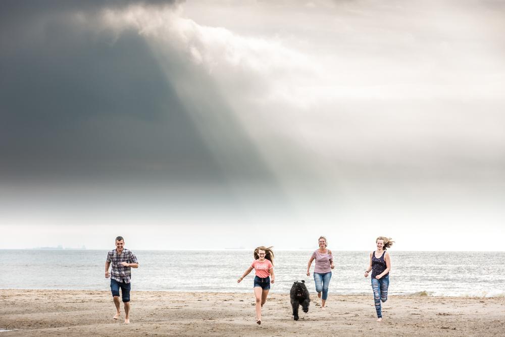 fotoshoot-noordwijk-strand-herfst-1