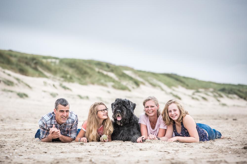 fotoshoot-noordwijk-strand-herfst-2