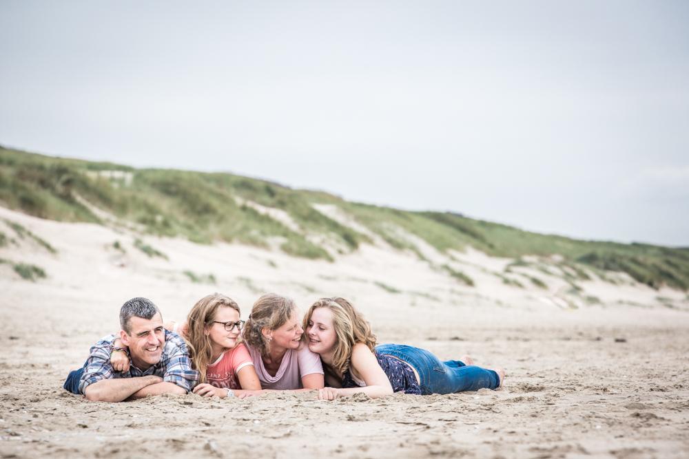 fotoshoot-noordwijk-strand-herfst-3
