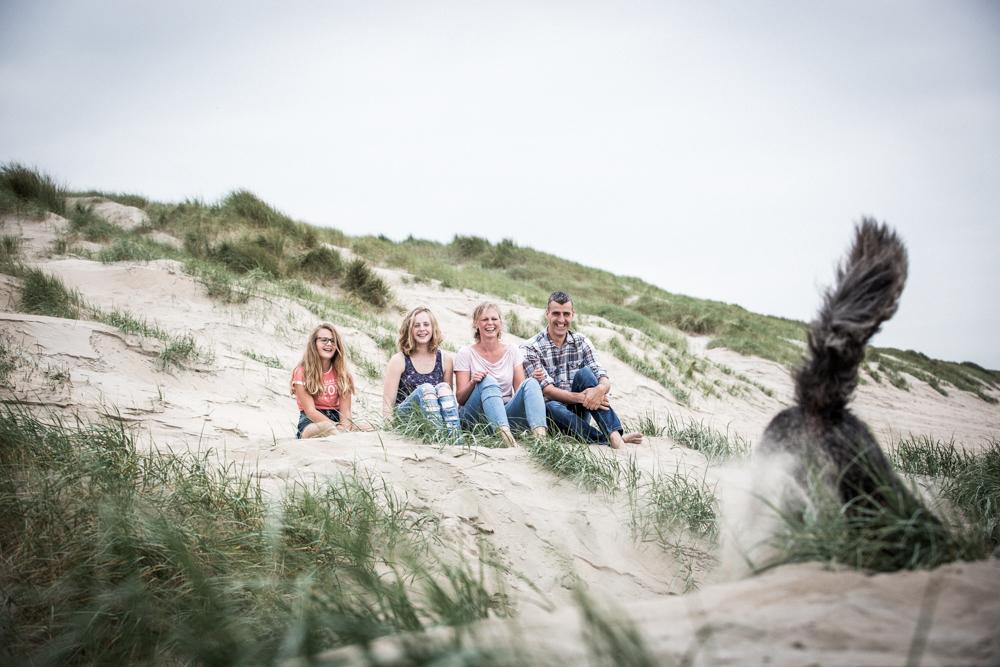 fotoshoot-noordwijk-strand-herfst-5
