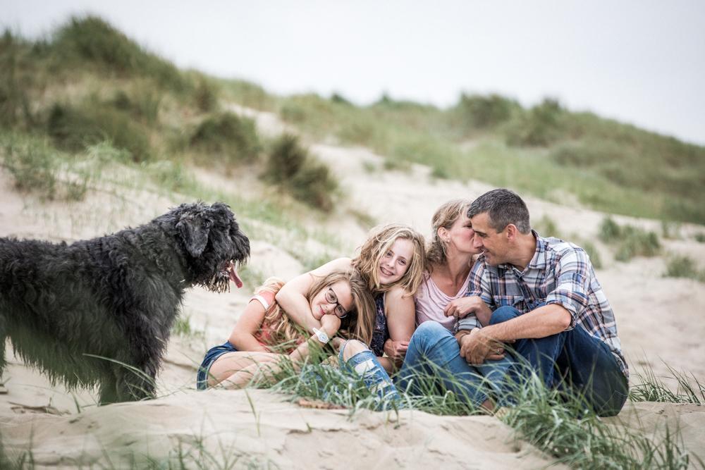 fotoshoot-noordwijk-strand-herfst-6