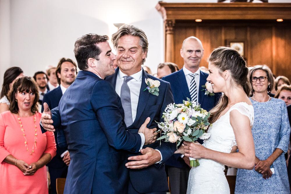 trouwfotografie-amstelkerk-50-2